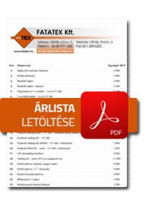 http://fatatex.hu/wp-content/uploads/2016/03/fatatex_kozteruletf_arlista_2021.pdf