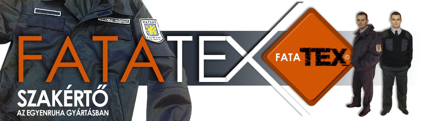 Fatatex Kft.